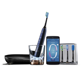 Electric toothbrush Philips Sonicare DiamondClean Smart with app