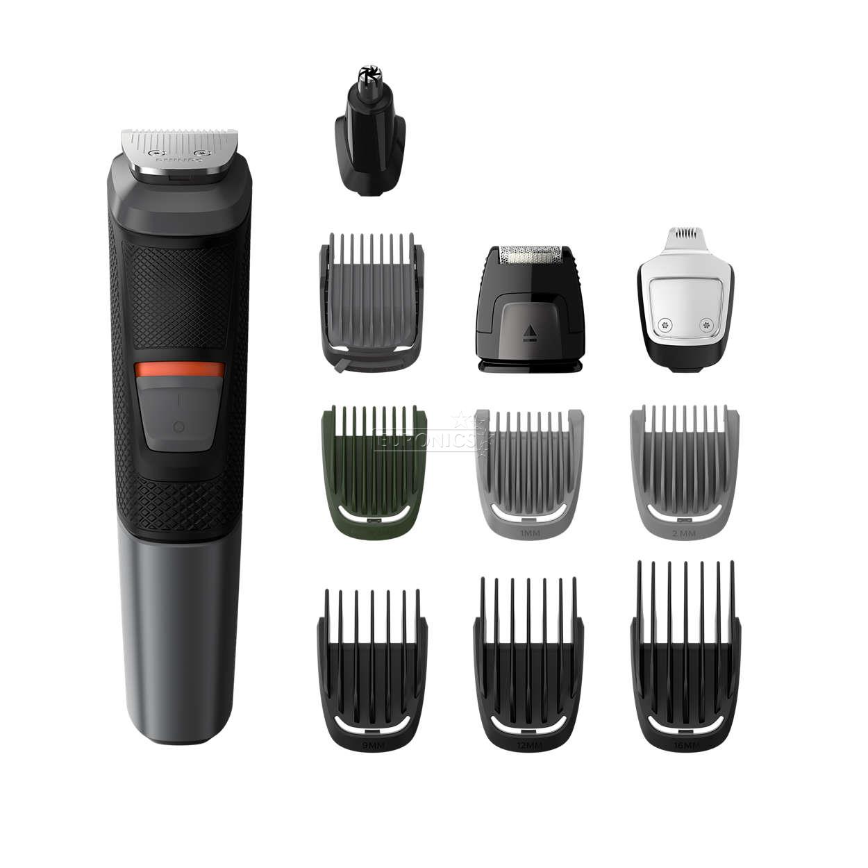 beard trimmer multigroom series 5000 11 in 1 philips mg5730 15. Black Bedroom Furniture Sets. Home Design Ideas