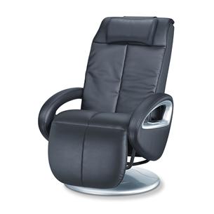 Masāžas krēsls MC 3800, Beurer