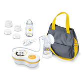 Electric breast pump Beurer