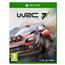 Spēle priekš Xbox One, WRC 7