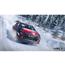 Spēle priekš PC WRC 7
