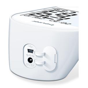 Blood pressure monitor BM 55, Beurer