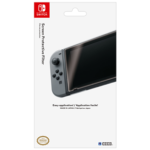 Switch screen protection Hori