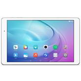 Planšetdators MediaPad T2 Pro, Huawei