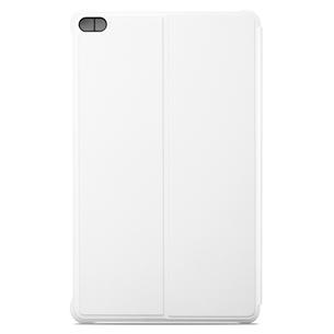 Apvalks planšetdatoram MediaPad T2 Pro 10, Huawei