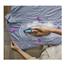 Gludināšanas sistēma PerfectCare Elite Plus, Philips