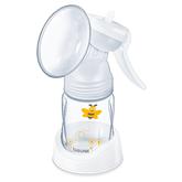 Manuālais krūts piena pumpis BY15, Beurer