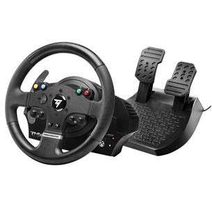 Рулевая система для Xbox One и PC, Thrustmaster TMX 3362934402211