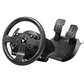 Spēļu kontrolieris stūre priekš Xbox One, PC, Thrustmaster TMX
