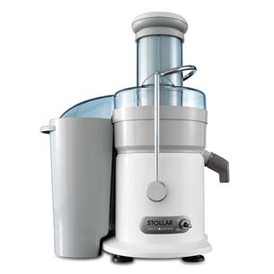 Sulu spiede Juice Fountain™ Classic, Stollar