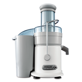 Соковыжималка Juice Fountain™ Classic, Stollar