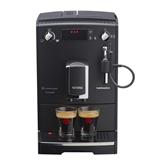 Espresso kafijas automāts CafeRomatica, Nivona