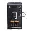 Espresso kafijas automāts CafeRomantica, Nivona