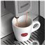 Espresso kafijas automāts CafeRomatica 530, Nivona