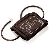 Manžete asinsspiediena mērītājam BM35, Beurer / M izmērs
