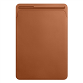 Ādas apvalks priekš iPad Pro, Apple / 10.5