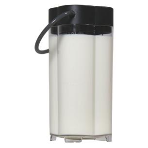 Piena konteiners, Nivona / 1 L