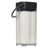 Контейнер для молока, Nivona / 1 L