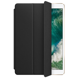 Ādas apvalks Smart Cover priekš iPad Air/Pro 10.5, Apple