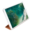 Ādas apvalks Smart Cover priekš iPad Air/Pro 10.5, Apple