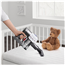 Rokas putekļu sūcējs V6 Baby+Child, Dyson