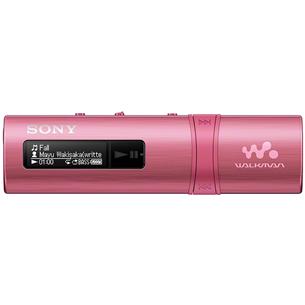 MP3 atskaņotājs Walkman, Sony / (4GB)