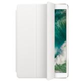 Чехол Smart Cover для iPad Air/Pro 10.5, Apple