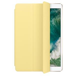 Apvalks Smart Cover priekš iPad Air/Pro 10.5, Apple