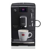 Espresso machine CafeRomatica 660, Nivona