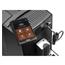 Espresso kafijas automāts CafeRomatica 660, Nivona