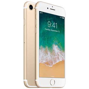 Viedtālrunis iPhone 7, Apple / 32 GB