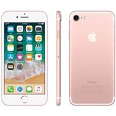 Apple iPhone 7 (32 GB)