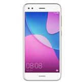 Viedtālrunis P9 Lite Mini, Huawei