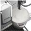 Espresso kafijas automāts CafeRomatica 670, Nivona