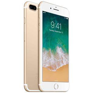 Viedtālrunis iPhone 7 Plus, Apple / 32 GB
