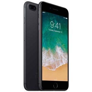 Viedtālrunis iPhone 7 Plus, Apple / 128 GB