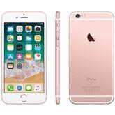 Apple iPhone 6s (32 GB)
