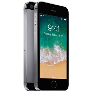 Viedtālrunis iPhone SE, Apple / 128 GB