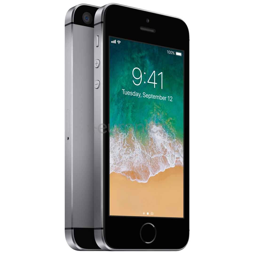 Iphone Se Gb T Mobile