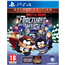 Spēle priekš PlayStation 4, South Park: The Fractured But Whole Deluxe Edition
