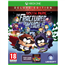Spēle priekš Xbox One, South Park: The Fractured But Whole Deluxe Edition