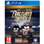 Spēle priekš PlayStation 4, South Park: The Fractured But Whole Gold Edition