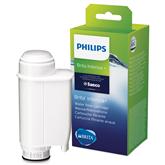 Filtrs Brita Intenza+ Saeco, Philips
