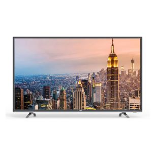 40 Full HD LED televizors, TCL