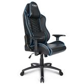 Datorkrēsls spēlēm E-Sport, EL33T