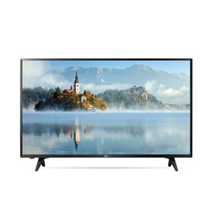 43 Full HD LED televizors, LG