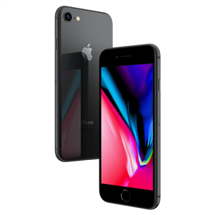 Apple iPhone 8 (64 GB)