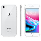 Apple iPhone8 (64 GB)