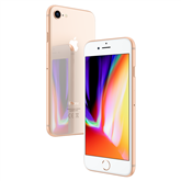 Viedtālrunis iPhone 8, Apple / 64GB